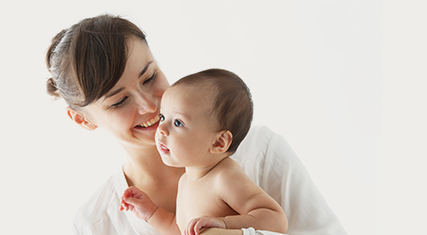 Products - Pigeon India Mother and Baby Care Products Online
