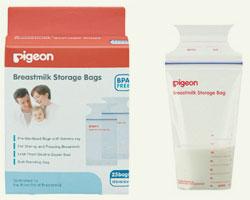 breastmilk-storage-bags