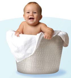 detergent-baby